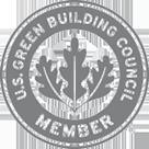 USGBC-Logo-transparent.png-136x136